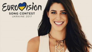 demy-eurovision-2017