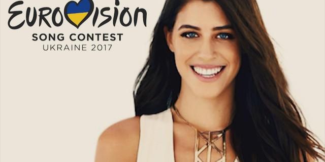 demy-eurovision-2017