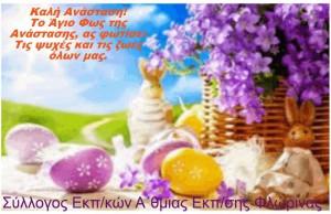 ekpaideytikoi-florinas-eyxes