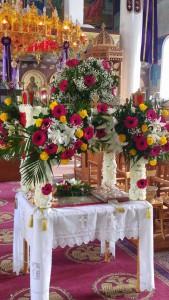 epitafios axlada 2017