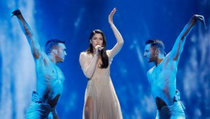 demy eurovision 5