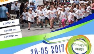 deskath-konstantinia-2017