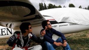 ioannidhs-aerolesxh-1