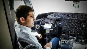 ioannidhs-aerolesxh-3