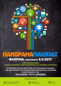 panorama paideias 2017