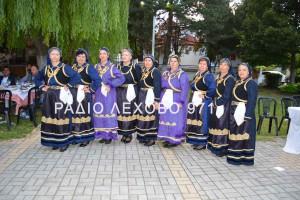 FILOTAS-FESTIVAL-XOREYTKON-2017-27