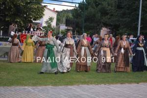 FILOTAS-FESTIVAL-XOREYTKON-2017-34