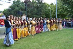 FILOTAS-FESTIVAL-XOREYTKON-2017-5