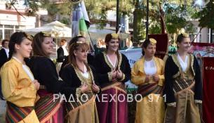 FILOTAS-FESTIVAL-XOREYTKON-2017-7