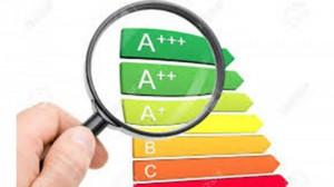 energiakes etiketes