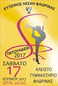 patoulideia-2017