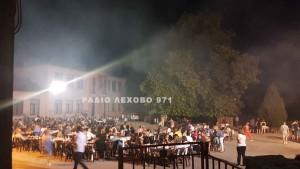petrou-k-payloy-lehovo-2017-1