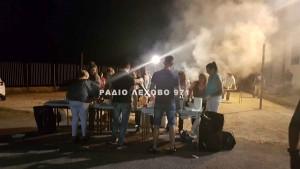 petrou-k-payloy-lehovo-2017-3