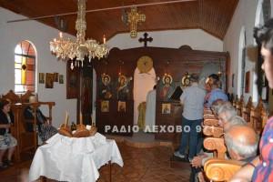 AGIOS-PANTELEHMONAS-LEHOVO-1