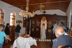 AGIOS-PANTELEHMONAS-LEHOVO-2