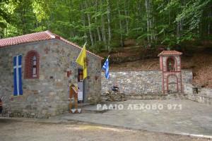 AGIOS-PANTELEHMONAS-LEHOVO-8