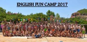 ENGLISH-CUMP-2017