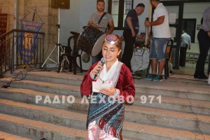 SKLHTHRO-GIORTH-PATATAS-2017-26