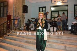 SKLHTHRO-GIORTH-PATATAS-2017-30