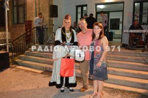 SKLHTHRO-GIORTH-PATATAS-2017-44