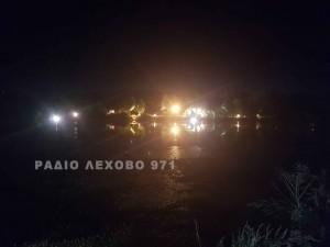 AMMOXORI-7-GIORTH-PATATAS-2017