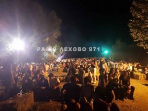 AMMOXORI-7-GIORTH-PATATAS-2017-8