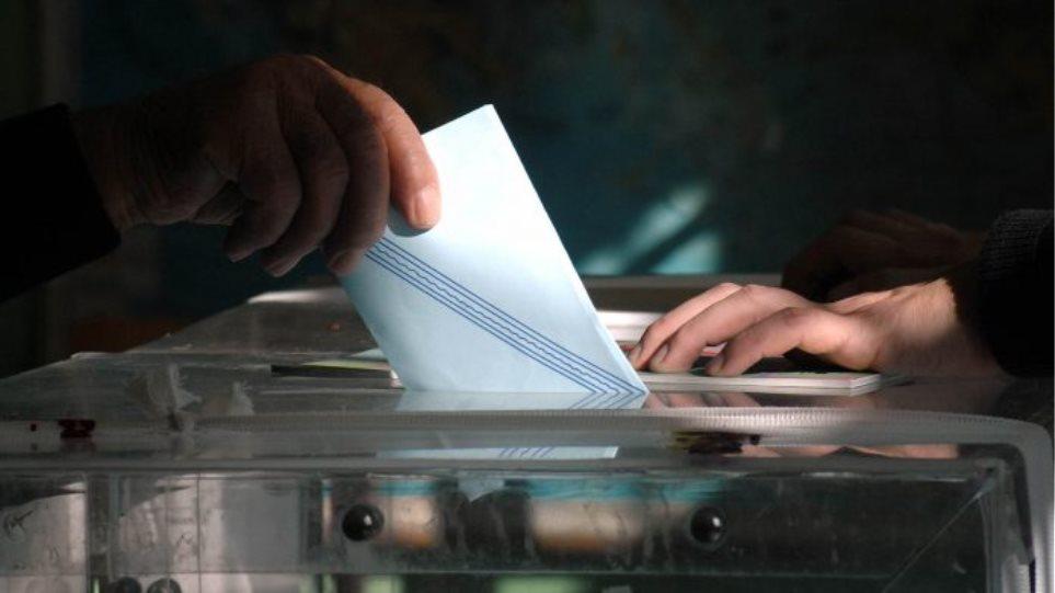 Αποτελέσματα Δημοτικών Εκλογών για την Π.Ε Γρεβενών (κλικ στην εικόνα)