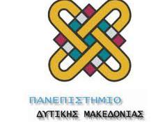 PANEPISTHMIO-DYT-MAKEDONIAS-2